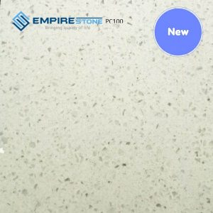 Đá nhân tạo gốc thạch anh Empirestone