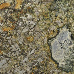 Đá tự nhiên Granite