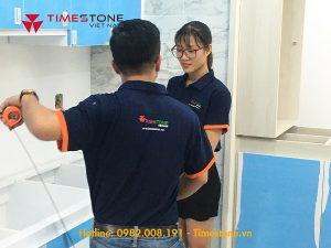 Timestone Việt Nam giảm đến 50% chi phí gia công nhân dịp tết Kỷ Hợi