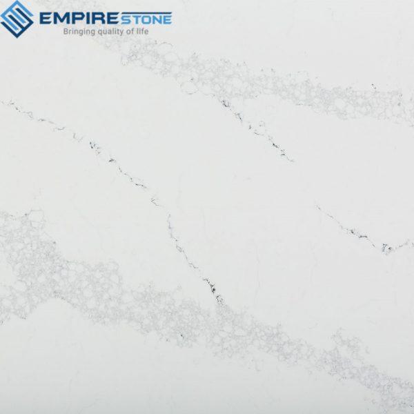 Đá nhân tạo cao cấp Empirstone