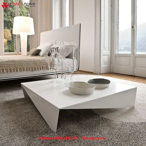 Những cách thiết kế phòng khách đẹp hút mắt